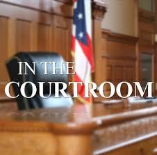 court case 11