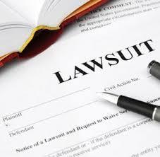 court case 111